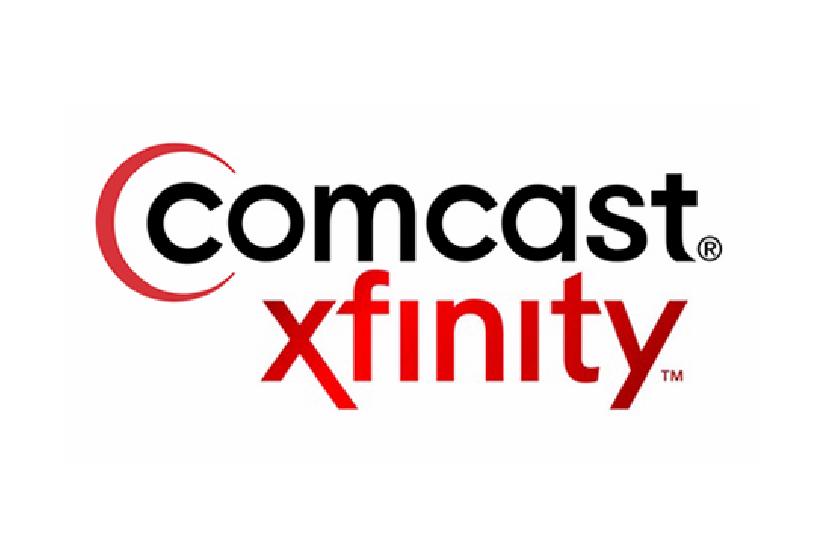 comcast-logoTEMPLATE