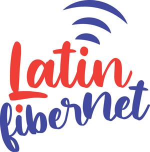 Latinfibernet